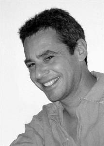 Jonathan Shedler