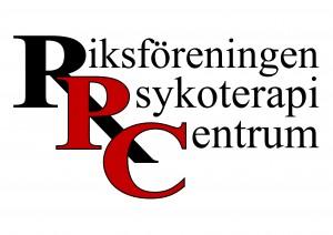rpc-logo-original