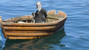 freudboat