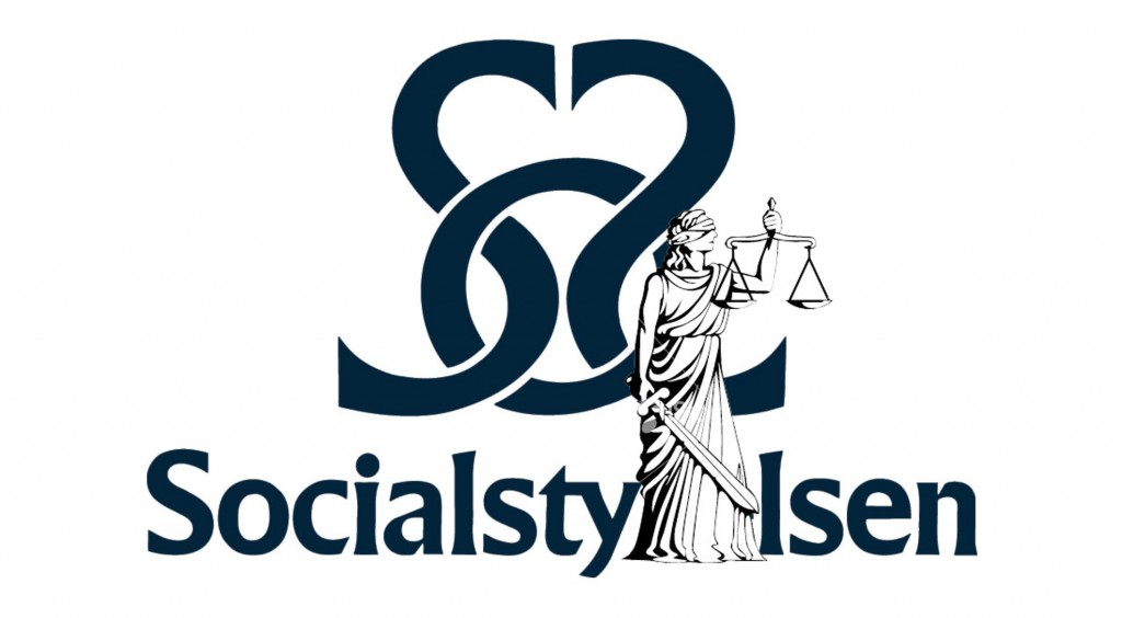 socjustitia